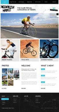 Home Typo3-Template 35115